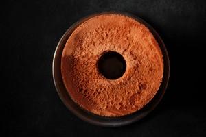 【21㎝特別な味】ピスタチオ、ヘーゼルナッツ、キャラメル、かぼちゃ、レモンヨーグルト、抹茶