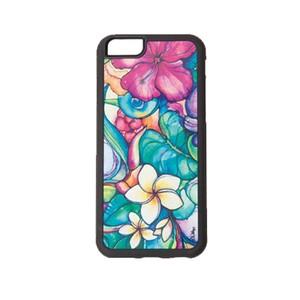 iPhoneケース(Paradise)¥4000+tax