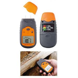 グラフ付きデジタル含水率計 品番:MD-826