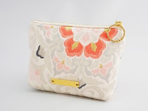 Pouch S〔一点物〕PS013