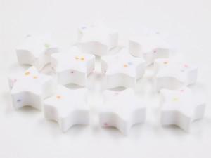 500g スターホワイトラムネ【送料・税込】[No.3910]