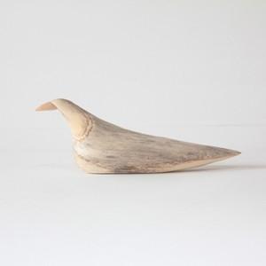 木鳥 DS-346