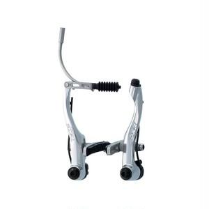 """""""Shimano""""  BR-MX70  DXR - Linear Pull"""