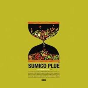 SUMICO PLUE/A CLOCKWORK ORANGE'7inch