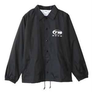 TB 2000 Coach Jacket