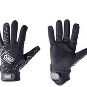 NB/1896071 Workshop EVO Gloves