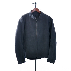 COLINA Sashiko S-riders Jacket