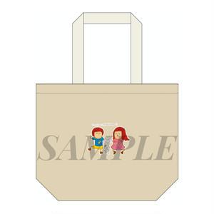 afo bag(アフォー・バッグ)