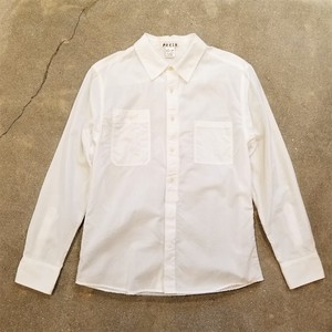 PREIN  Work shirt /Made In JAPAN[P-10]