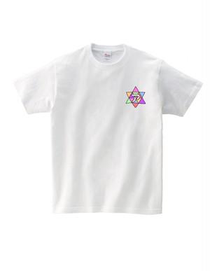 【予約販売】運試しTシャツ