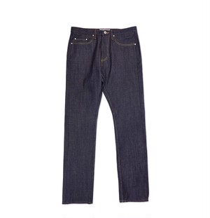 BLUCO KNICKERS DENIM PANTS 【OL-025】