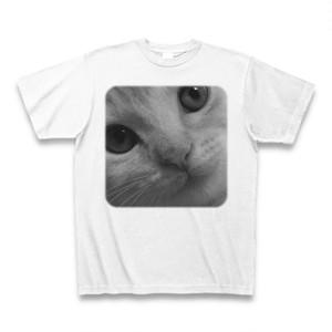 Chelsea Song Tシャツ ホワイト