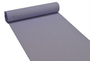 米沢木綿KIPPE 薄紫