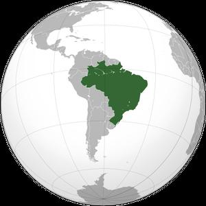 ブラジルサントス No2/17-18 200g