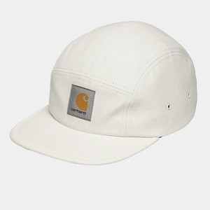 "【Carhartt WIP】 BACKLEY CAP ""Wax"" カーハート ジェットキャップ ワックス"