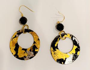 Airy, KIRIE Jewelry  雅