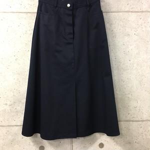 MAX MARA WEEKEND ミモレ丈スカート size:36