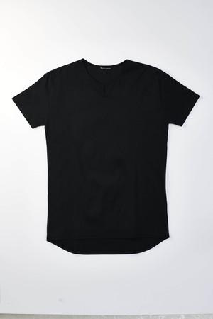 GORG t-shirt black(一度開封済み)