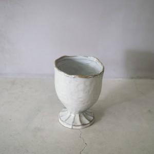 Pinching Urn Ⅰ