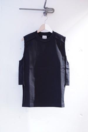 jonnlynx / box tank (black)
