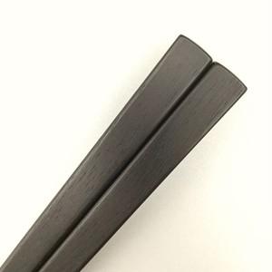 エボニー 黒檀 /  L  23cm