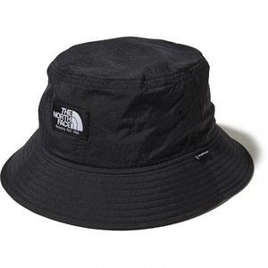 THE NORTH FACE ノースフェイス CAMP SIDE HAT
