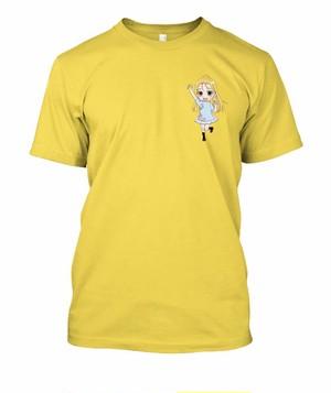 POLARIS★ポラリス オリジナルTシャツ(りょう)