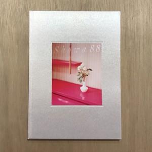 Showa 88 Kazuyoshi Usui / 薄井一議