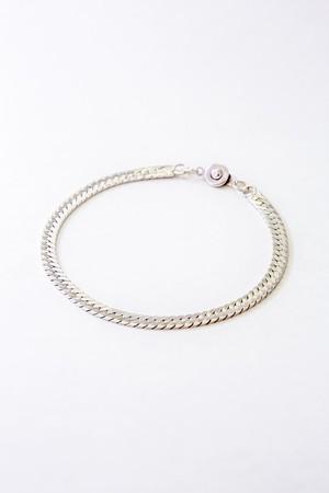 bracelet004