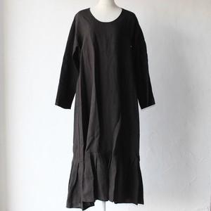 【Needles】u necdress-natural dye