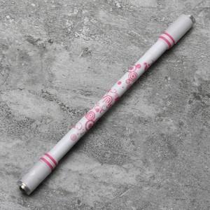 ZW-1004 Pink