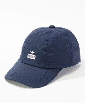 CHUMS Spring Dale Gore-Tex Cap NAVY