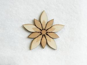 Flowerium Deco No.008