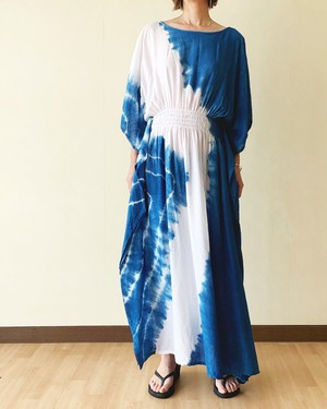 IW-060 tai dai long dress