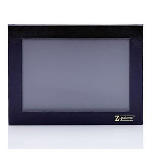 Zパレット メイクアップパレット(カラー:ブラック/サイズ:XL) by Z palette ZP-XLRG22671