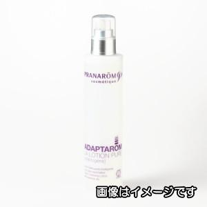 アダプタロム・ローション・ピュル|プラナロム社の基礎化粧品