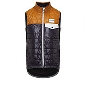 cafe du cycliste ALBERTINE GILET