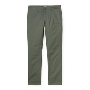 Carhartt (カーハート) SID PANT Dollar Green (rinsed) サイズ34