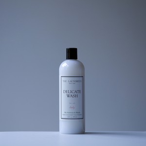 THE LAUNDRESS DELICATE WASH ~lady~ 475ml