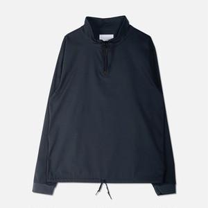 KESTIN HARE プルオーバシャツ( CRIEFF SWEAT )