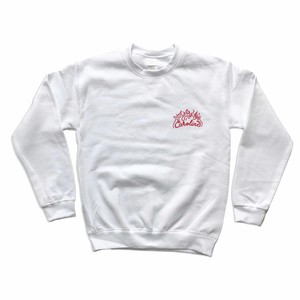 Flare logo Sweat