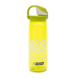 Nalgene® x 100A OTF BOTTLE