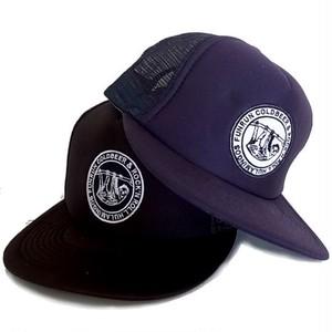 【ORIGINAL】HULAMINGOS ORIGINAL CAP