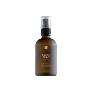 TRUNK Original Fabric Spray -URBAN HINOKI-