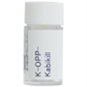 K-OPP-Kabikill 小