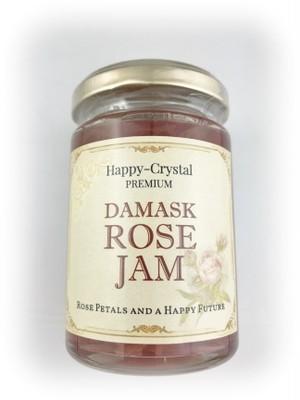 DAMASK ROSE JAM【ダマスク・ローズジャム】