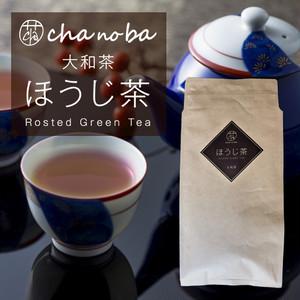 【まろやか】ほうじ茶 100g 大和茶 奈良県産