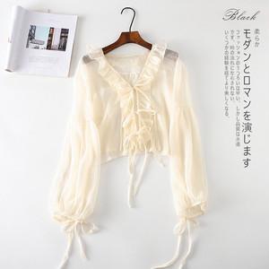 【アウター】ファッション合わせやすいカーディガン26946442
