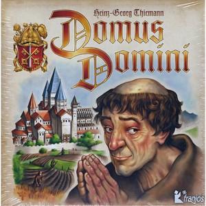 ドムス・ドミニ