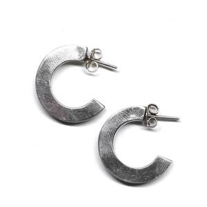 Vintage Mexican Earrings
